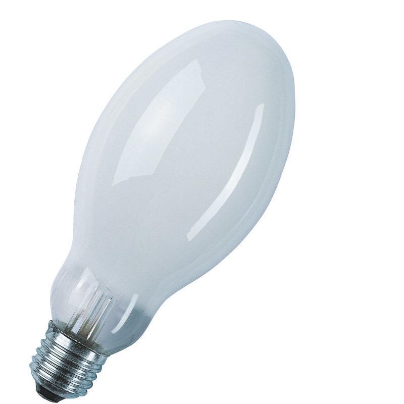 Lámpara VIALOX NAV-E 250 SUPER 4Y vapor de sodio alta presió 4050300024387 - Ledvance