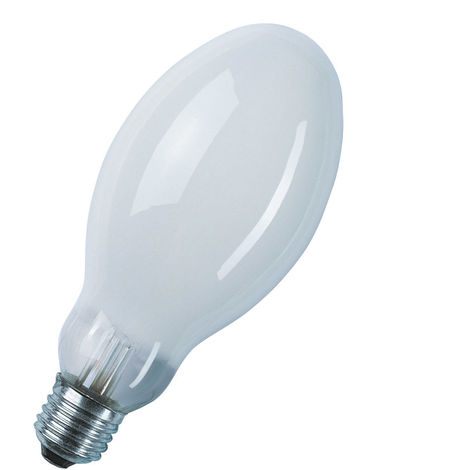 NAV-E 50W/I E27 LEDVANCE 4050300015583
