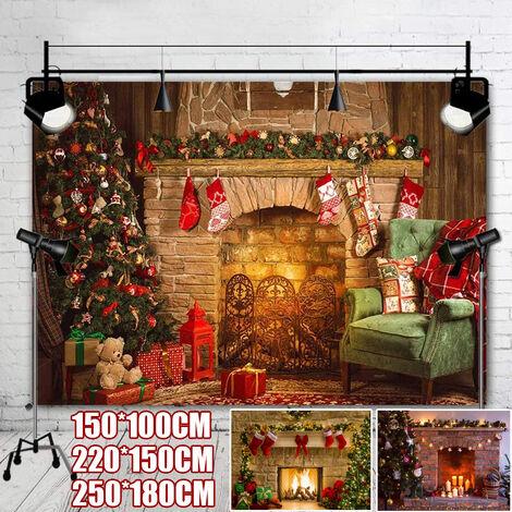 Navidad tema