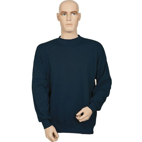 Navy T-Shirts for Men