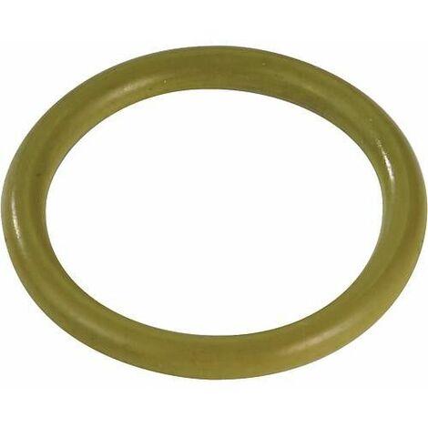 NBR joint torique gaz 18 mm pour raccord a sertir VC (emballage 5 pieces)