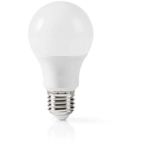Nedis Bombilla LED E27 | A60 | 10,2 W | 1055 lm NE550677951