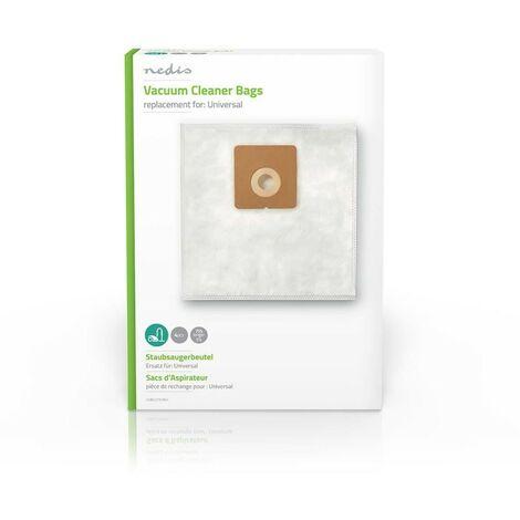 5 Parkside sacs pour aspirateur 30 L//particules fines sachet PNTS 1400 a1 LIDL IAN 53353