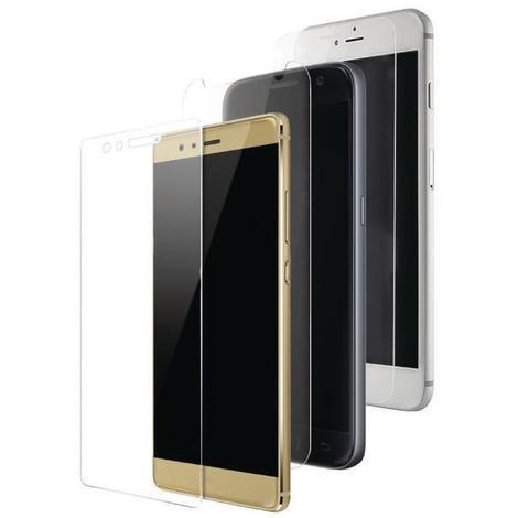 NEDIS Paquet de 2 Protecteurs d'écran pour Samsung Galaxy Grand Prime / VE