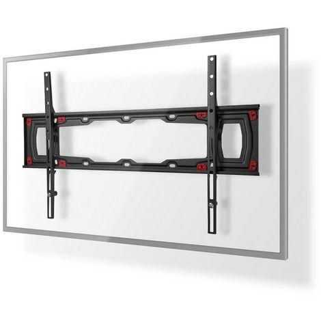 NEDIS Support Mural Sec Fixe pour TV  37 - 70  Max. 40 kg  Distance du Mur d