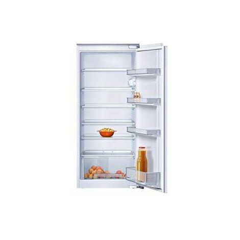 Neff KL 415A,réfrigérateur enc.,EEK:A++ 226l, 104kWh/an, hauteur niche 123cm