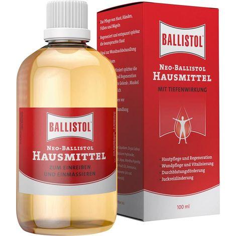Neo-Ballistol 100 ml