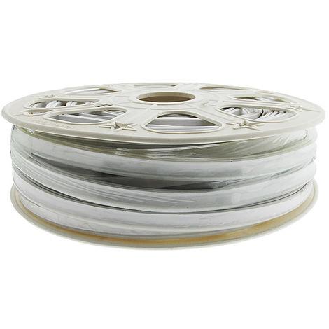 Neón de LED Flexible 220VAC 120LED/m 8.5W/m (50metros)
