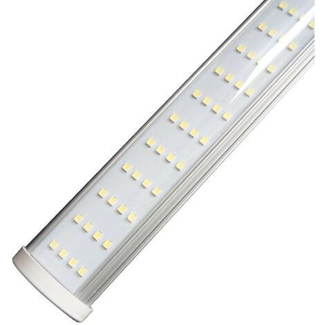 Néon LED Bar 6500K - 42W 95cm - Croissance - Advanced Star