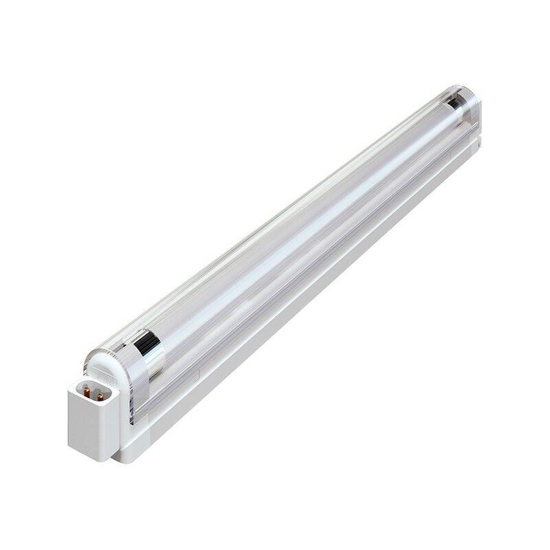 Neon Liteline Premium 1195 Millimetri T5 He 28 Watt