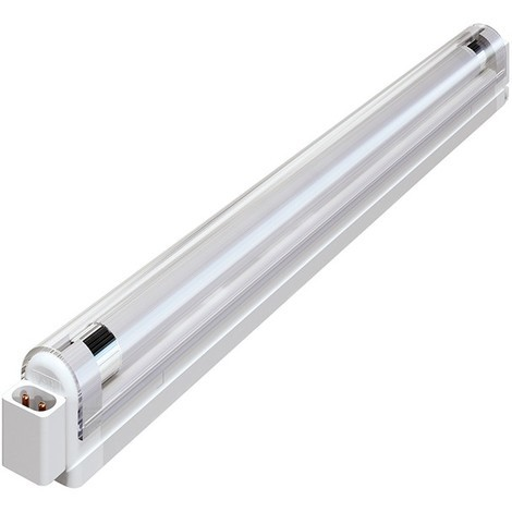 Néon LiteLine Premium 1195 mm T5 HO 54 Watt