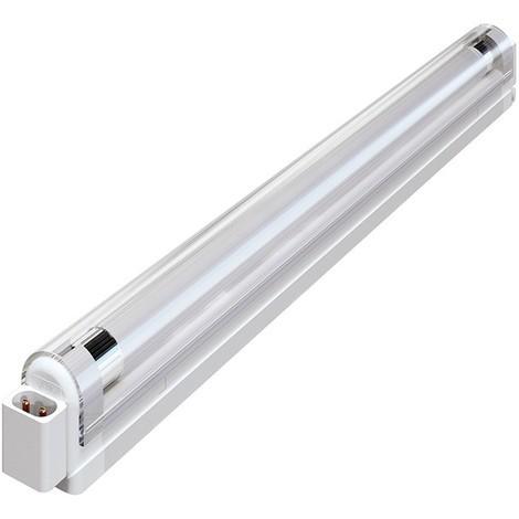 Néon LiteLine Premium 595 mm T5 HO 24 Watt