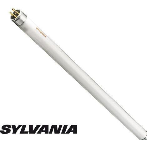 Neons T5 Sylvania 80W 830