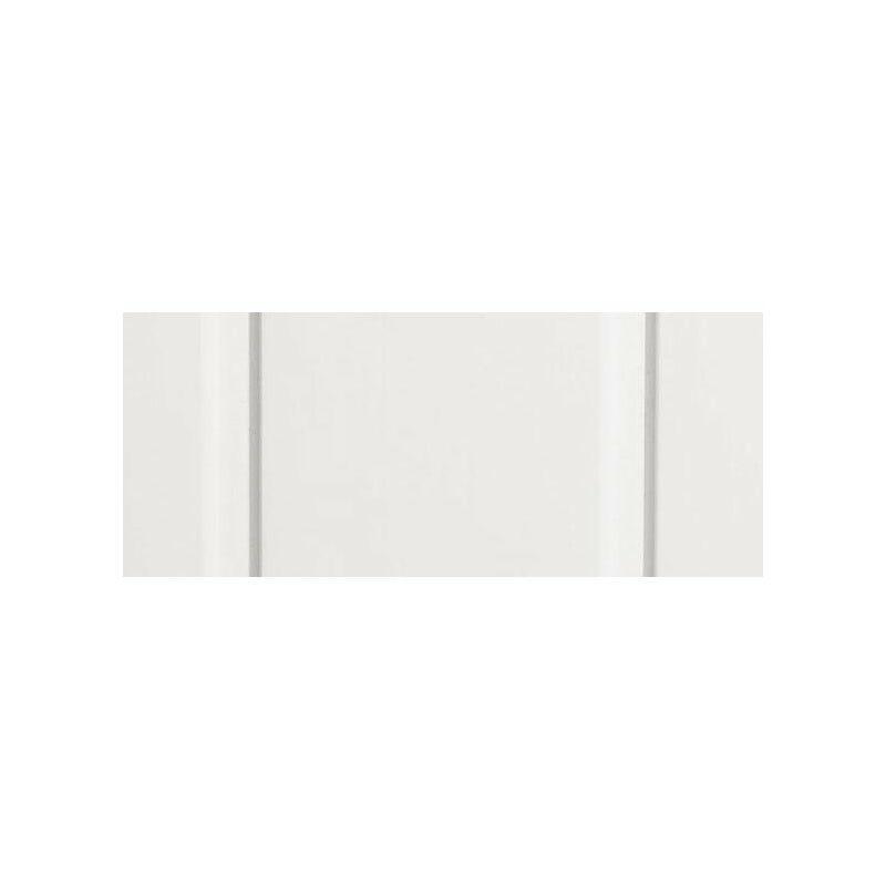 Image of Neptune Ceiling Panels 2.6m White Pack of 4