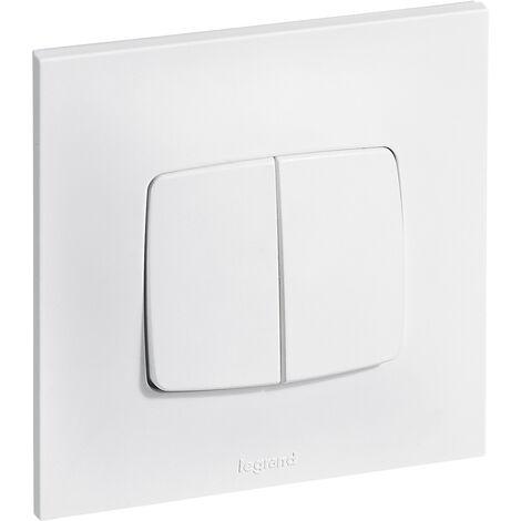 NEPTUNE VV + POUS BORNE AUTO-210091325