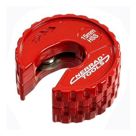 Nerrad Pro Slice Copper Tube Cutter 15mm NT2015PS