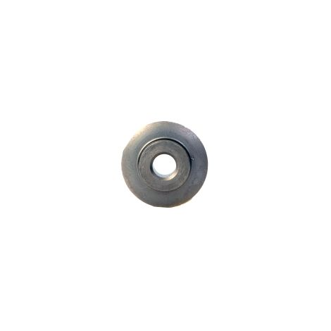 Nerrad Spare Wheel Code NT047158P