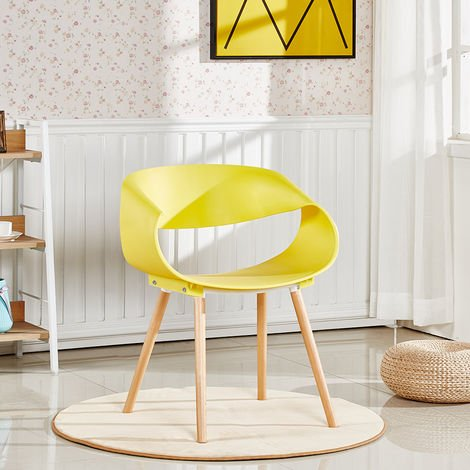 Nest Dining Armchair