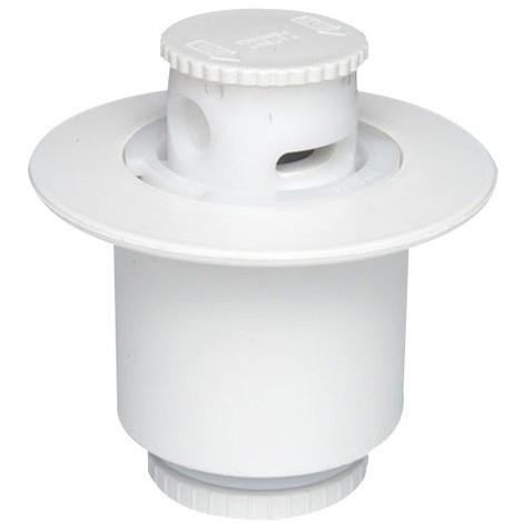 NET AND CLEAN - Astralpool - Plusieurs modèles disponibles