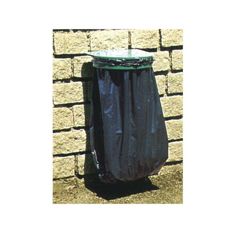 Sac poubelle 130l (X 20) - DIFF