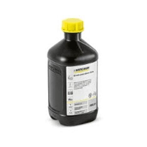 Nettoyant Actif Concentre Alcalin 62955840 Pour NETTOYEUR HAUTE-PRESSION