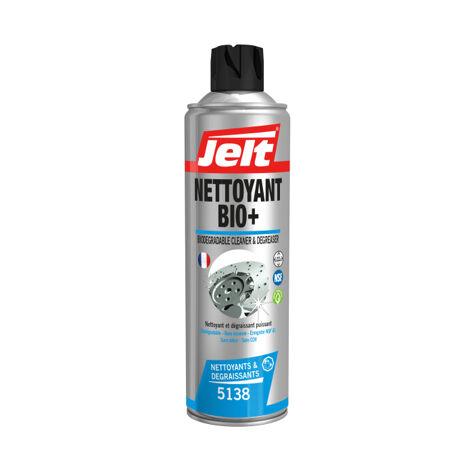 Nettoyant bio+ Nettoyant dégraissant biodégradable certifié NSF Jelt 005138