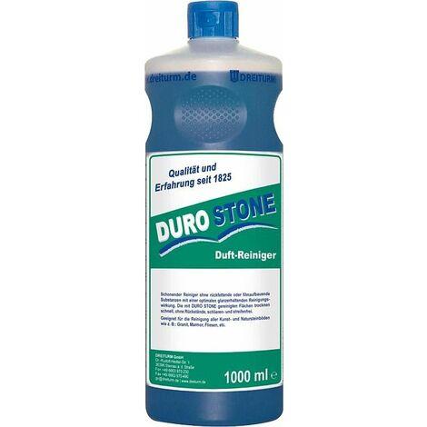 nettoyant désodorisant DREITURM DURO STONE bidon de 10 litres
