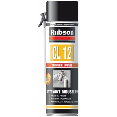 Nettoyant en spray RUBSON - 500 ml - 946409