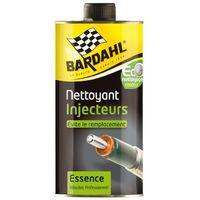 Nettoyant injecteur essence Bardahl 1L