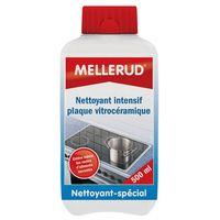 Nettoyant intensif plaque vitrocéramique de 0.5L