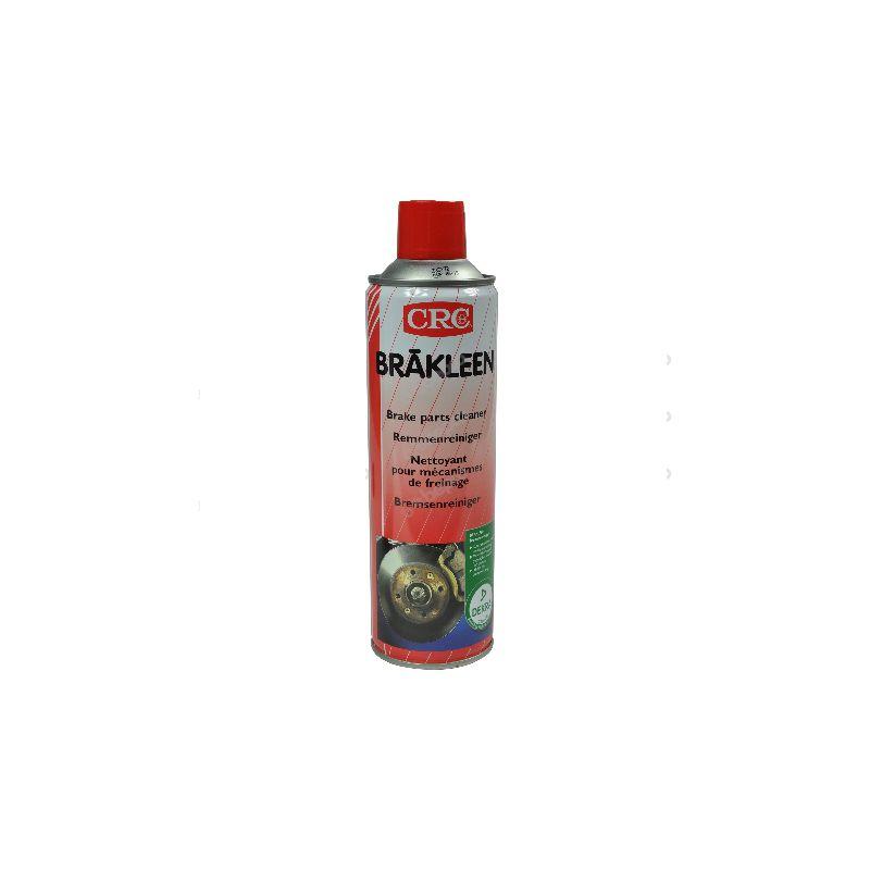 Nettoyant pour frein en spray 500 ml | CRC