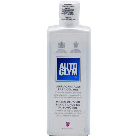 Nettoyant pour vitres de voitures 325 mL