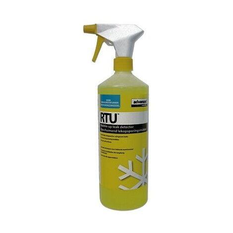 Nettoyant RTU - Condenser Cleaner RTCC - Bidon de 1000 ml