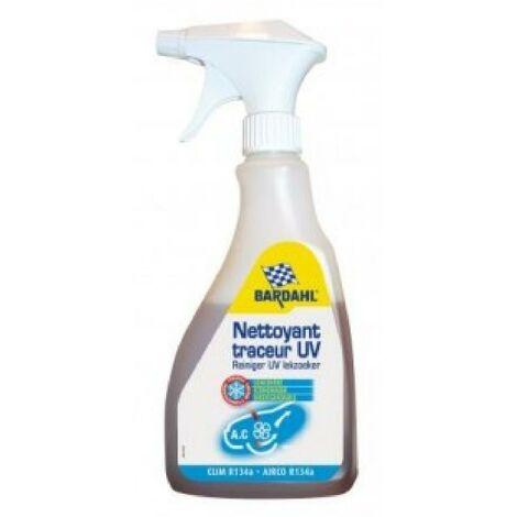 Nettoyant traceur climatisation - 500ml