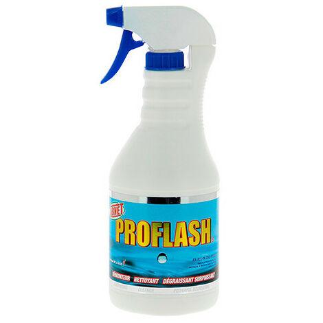 Nettoyant universel 800 ml - Proflash ABNET