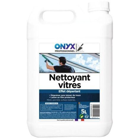 """main image of """"Nettoyant vitres Onyx pro, 5 litres"""""""