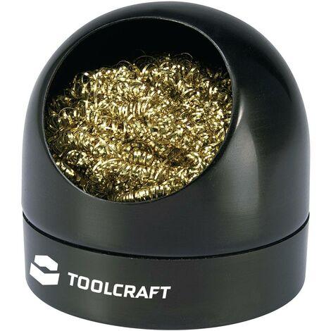 Nettoyeur à sec TOOLCRAFT AT-A900 AT-A900 2 pièces 1 pc(s)
