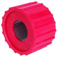 Nettoyeur de poche pour tuyaux 15 mm