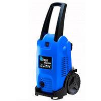 Nettoyeur haute pression 130 bars - 1 900 W 230 V - eau froide - PRMAMBO - Ribiland - -