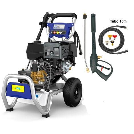 Nettoyeur haute pression à essence Annovi Reverberi 1475 eau froide