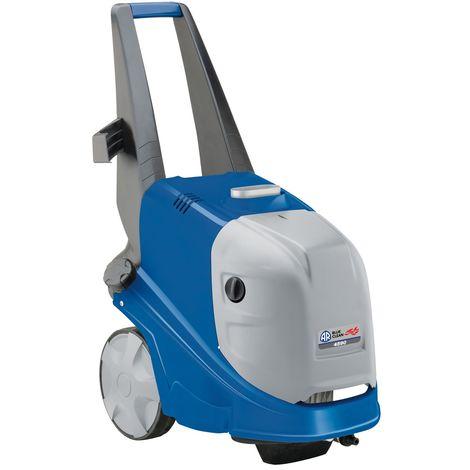 Nettoyeur haute pression Annovi Reverberi AR4590 eau chaude