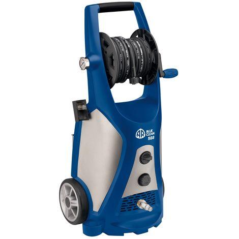 Nettoyeur haute pression Annovi Reverberi AR588