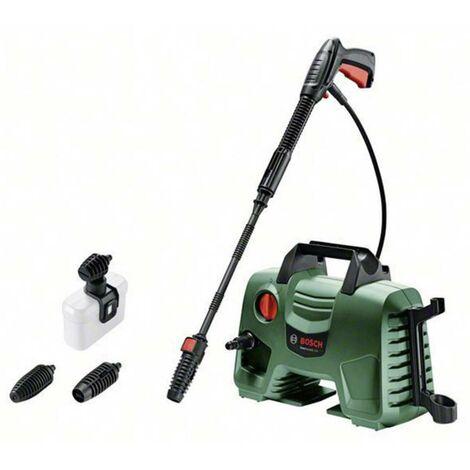 Nettoyeur haute pression Bosch Home and Garden EasyAquatak 110 06008A7F00 110 bar à eau froide 1 pc(s)