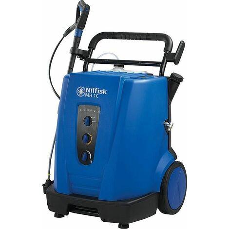 Nettoyeur haute pression eau chaude MH 1C-110/600