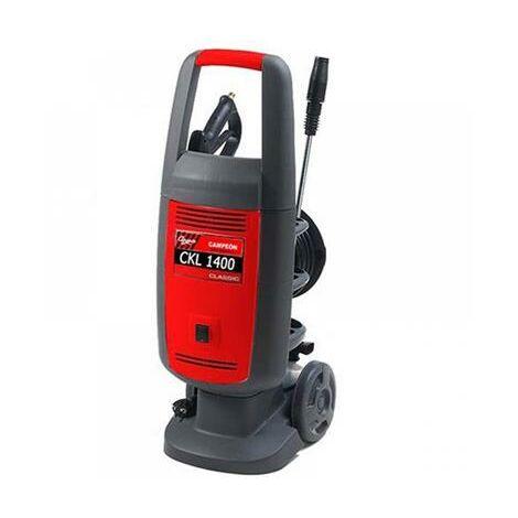 Nettoyeur haute pression électrique ckl-1400 extra