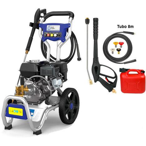 Nettoyeur haute pression essence Annovi Reverberi 1445 eau froide