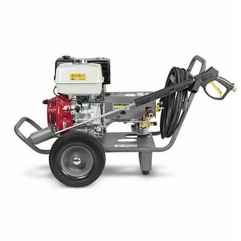 Nettoyeur haute pression HD 1050 G KARCHER - 1.810-979.0