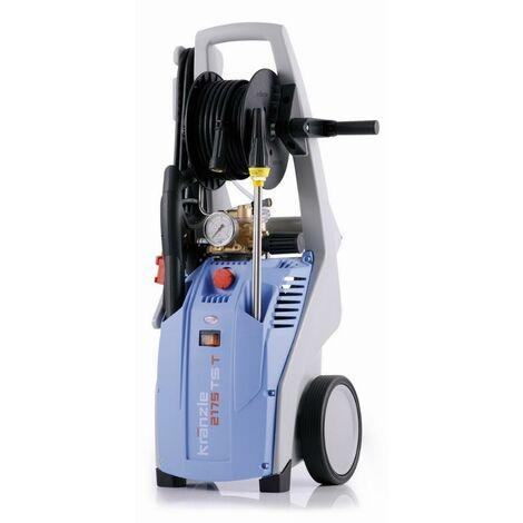 Nettoyeur haute pression K 2160 TST KRANZLE - 41781.1