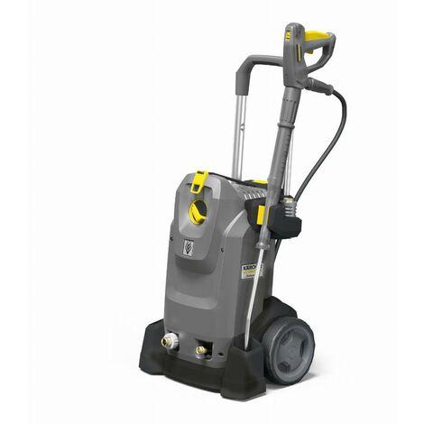 Nettoyeur haute-pression KARCHER HD 6/15 M 3100W - 1.150-930.0