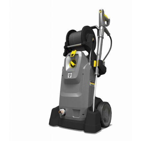 Nettoyeur haute-pression KARCHER HD 6/15 MX Plus 3100W - 1.150-931.0